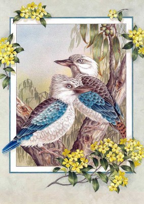Blue-Winged-Kookaburra.jpg